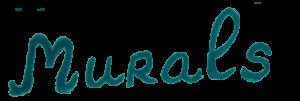 muralhead